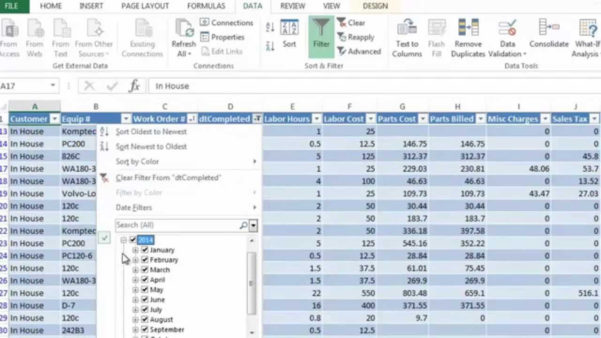 Fleet Management Excel Spreadsheet Free With Spreadsheet Fleet Management Excel Free Maintenanceload Onlyagame