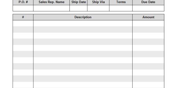 Fleet Management Spreadsheet Free Download Inside Freeware Download: Excel Fleet Management Template