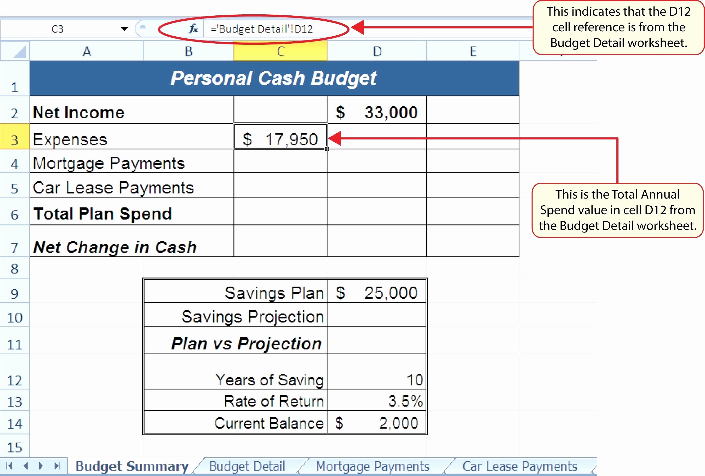 Fleet Management Spreadsheet In Fleet Maintenance Spreadsheet Management Excel Templates Free Sample