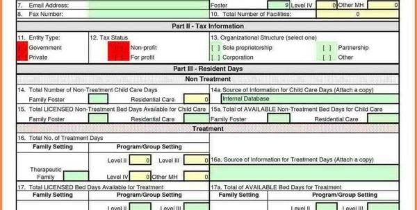 Fleet Management Spreadsheet Inside Fleet Management Spreadsheet Template Maggi Locustdesign Co