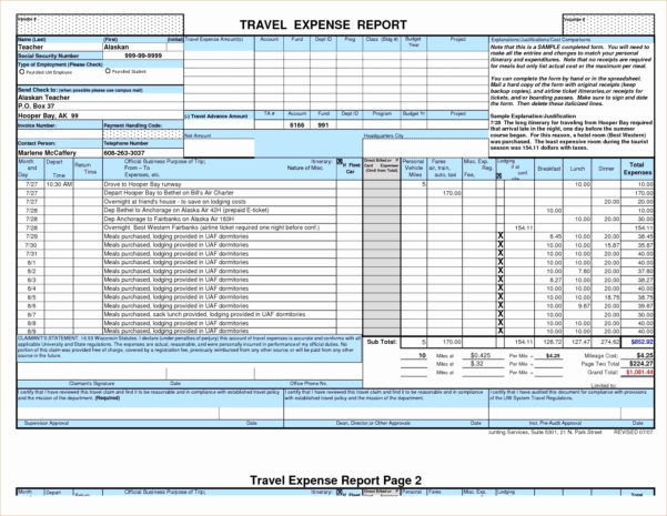 Fleet Management Spreadsheet Template Intended For Truck Maintenance Spreadsheet And Fleet Management Excel Free With