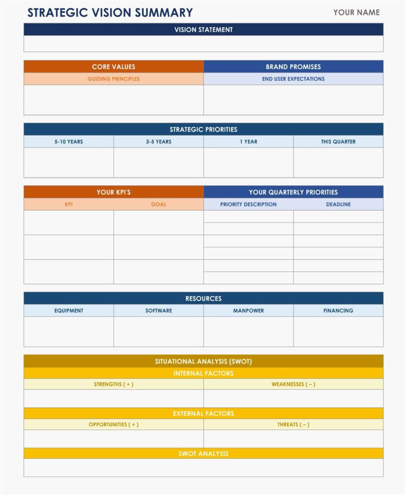 Fleet Management Spreadsheet Template Pertaining To Fleet Maintenance Spreadsheet And Phone Log Template Pinterest