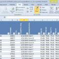 Fleet Management Spreadsheet Template Regarding Fleet Maintenance Spreadsheet Template Management Sheet  Askoverflow