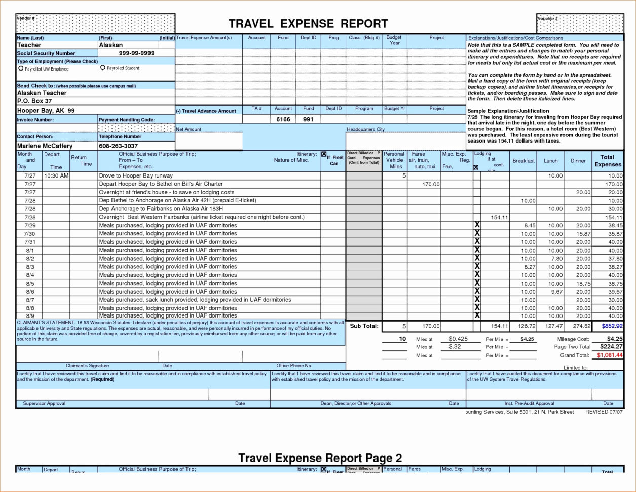 Fleet Management Spreadsheet With Regard To Truck Maintenance Spreadsheet And Fleet Management Excel Free With