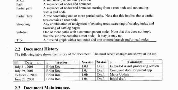 Fleet Vehicle Maintenance Spreadsheet Pertaining To Auto Maintenance Spreadsheet