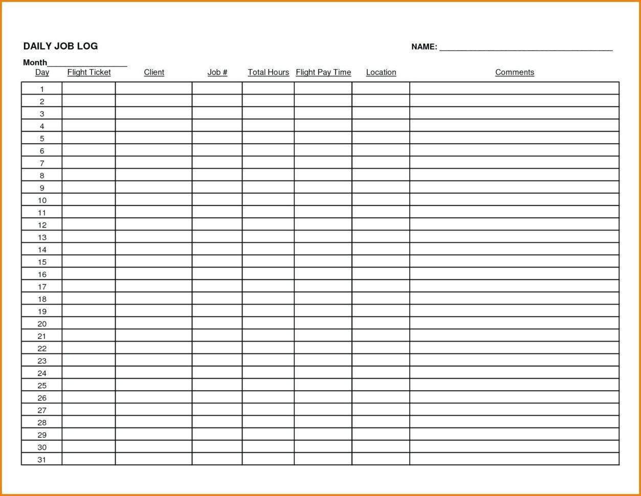 Flight Comparison Spreadsheet With Regard To Project Management Budget Tracking Template Large Size Of Project