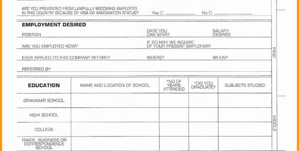 Flip Analysis Spreadsheet For Flip Analysis Spreadsheet  Readleaf