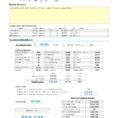 Flip Analysis Spreadsheet With House Flipping Spreadsheet  Rehabbing And House Flipping