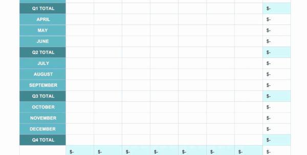 Flip Calculator Spreadsheet Intended For Example Of Flip Calculator Spreadsheet  Pianotreasure