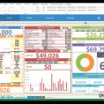 Flip Calculator Spreadsheet Pertaining To Example Of Flip Calculator Spreadsheet House Rehab Selo L Ink Co