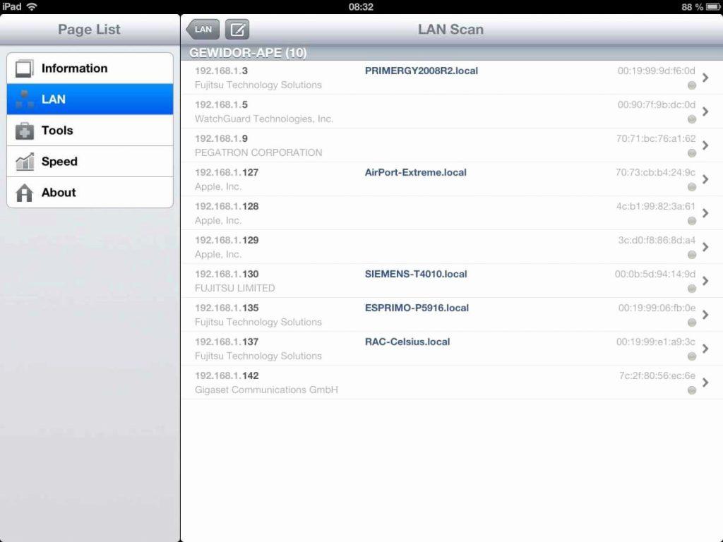 Flip Calculator Spreadsheet With Rental Property Calculator Spreadsheet Excel Free Tax Sample