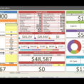 Flip Spreadsheet Excel Inside Real Estate Flip Spreadsheet  Aljererlotgd