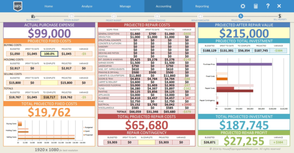 Flipping Spreadsheet Regarding House Flipping Spreadsheet Template Free Download Coupon  Askoverflow
