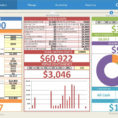 Flipping Spreadsheet With Real Estate Flip Spreadsheet  Sosfuer Spreadsheet With House