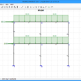 Flitch Beam Design Spreadsheet Intended For Flitch Beam Design Spreadsheet – Spreadsheet Collections