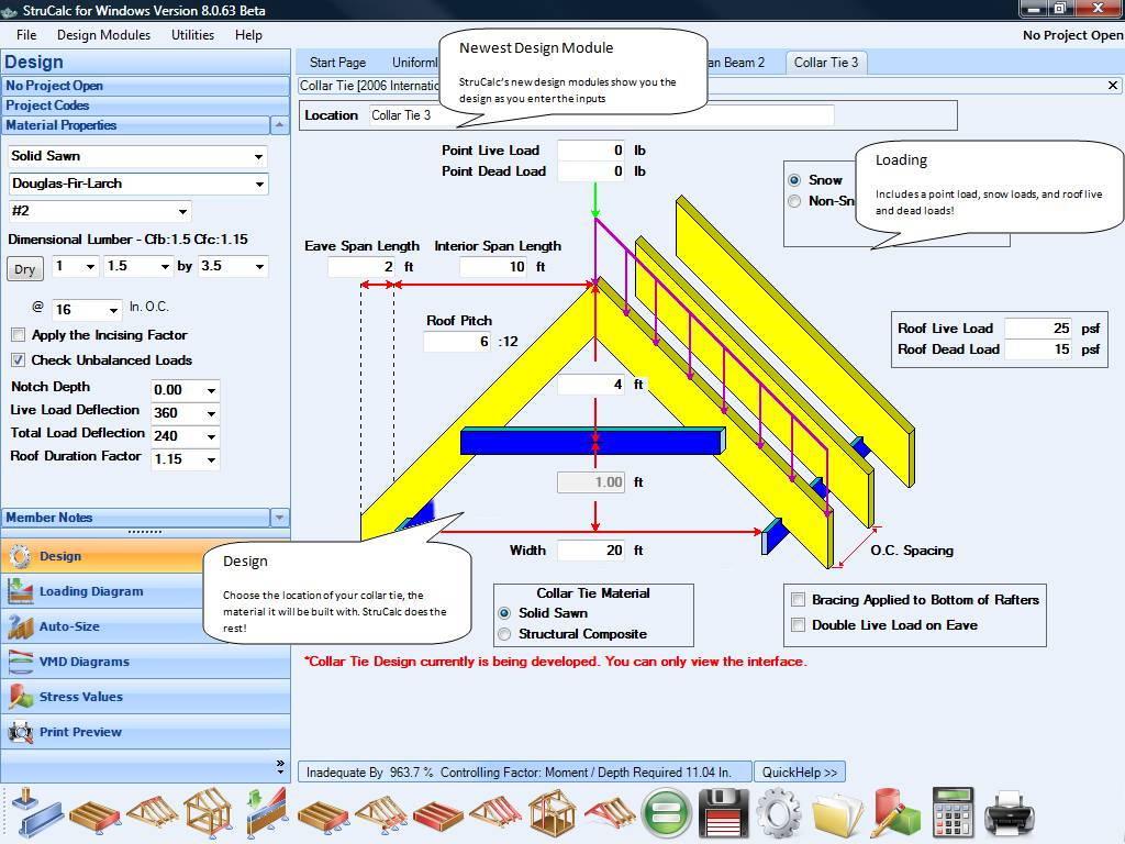 Flitch Beam Design Spreadsheet Throughout Flitch Beam Design Spreadsheet Example Nz Uk Pdf Strucalc  Askoverflow