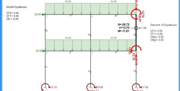 Flitch Beam Design Spreadsheet Within Flitch Beam Design Spreadsheet – Spreadsheet Collections