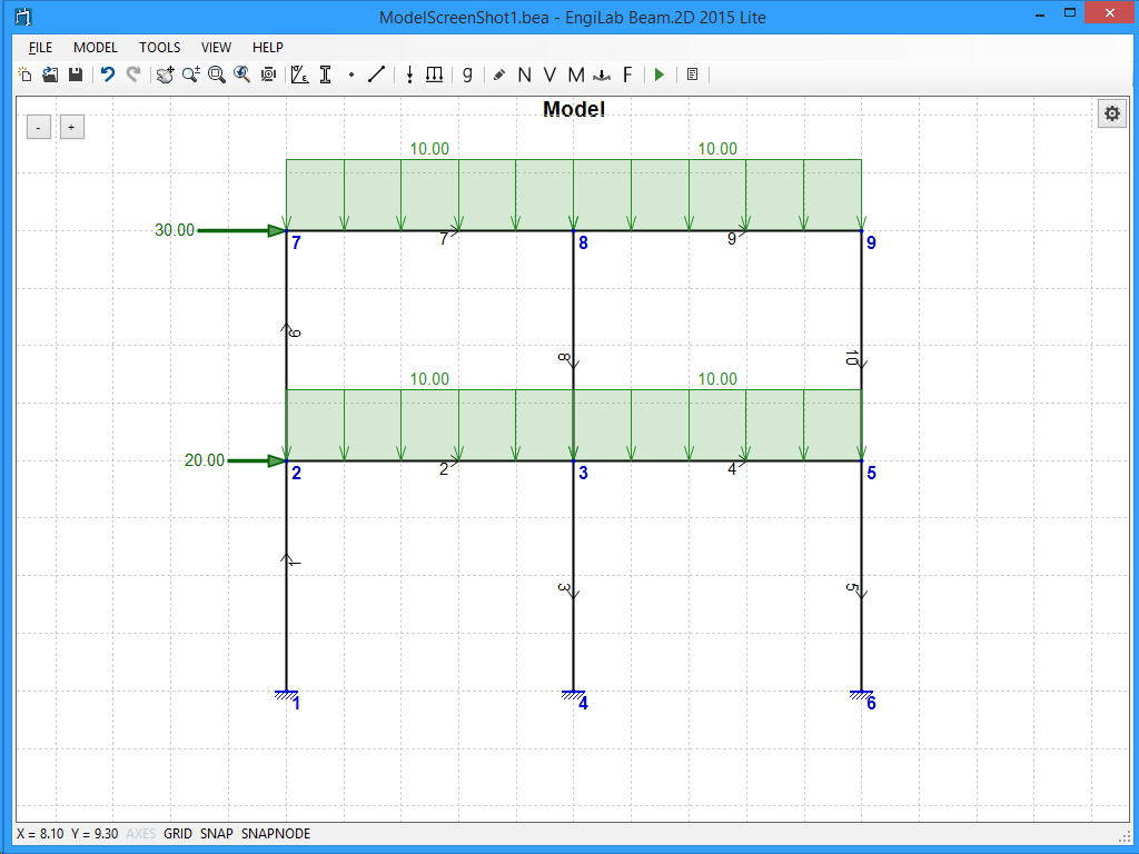 Flitch Beam Spreadsheet pertaining to Flitch Beam Design Spreadsheet – Spreadsheet Collections