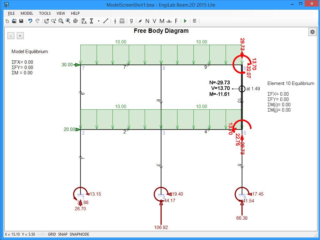 Flitch Beam Spreadsheet with Flitch Beam Design Spreadsheet – Spreadsheet Collections