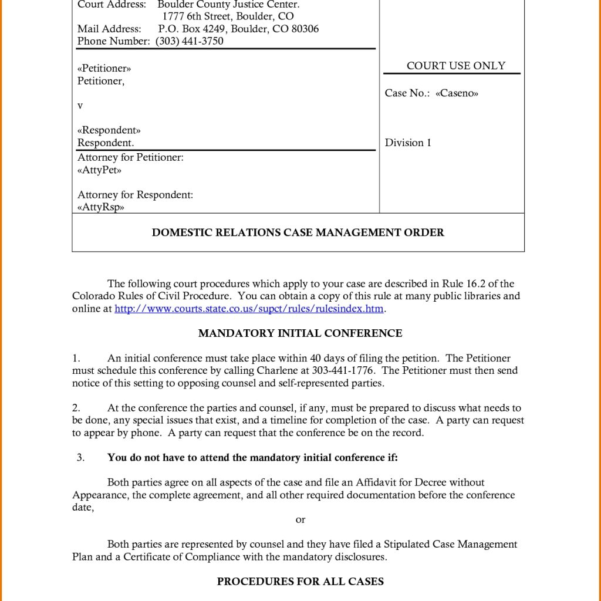 Florida Financial Affidavit Excel Spreadsheet In Divorce Financial Planning Worksheet Example Estate Naf Spreadsheet