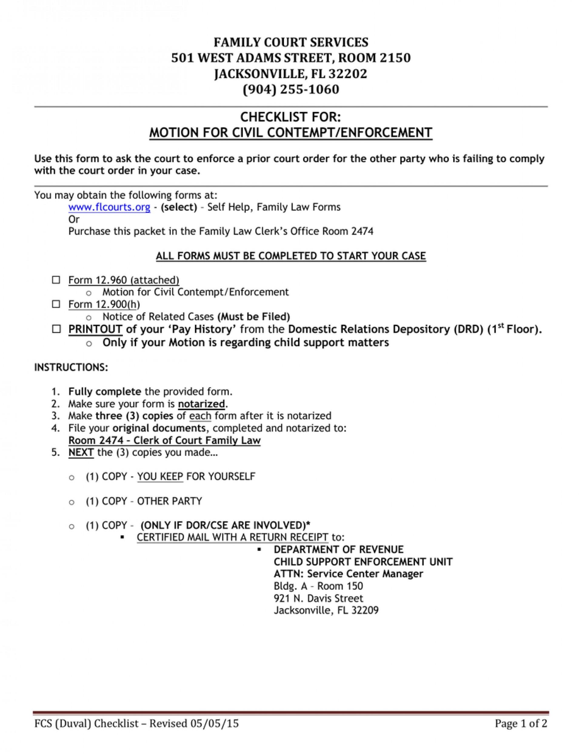 Florida Financial Affidavit Excel Spreadsheet In Wonderful Family Law Forms Form Templates California Pdf Oregon
