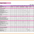 Florida Financial Affidavit Excel Spreadsheet With Juggernaut Spreadsheet Elegant Excel Spreadsheet Template For