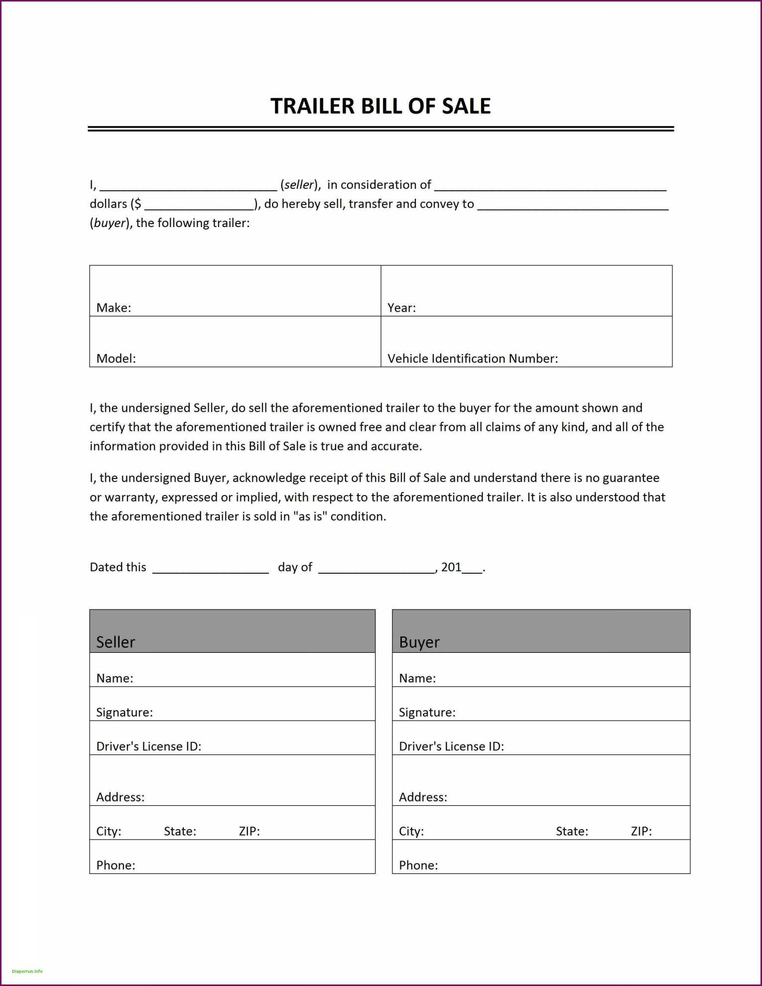 Florida Financial Affidavit Excel Spreadsheet Within Bill Of Sale Form Free Template Us Lawdepot Frequently Asked