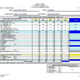 Fmea Spreadsheet Regarding Fmea Risk Analysis Spreadsheet Collections ~ Epaperzone