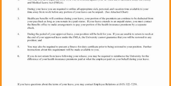 Fmla Leave Tracking Spreadsheet Regarding 50 Beautiful Intermittent Fmla Tracking Spreadsheet  Document Ideas