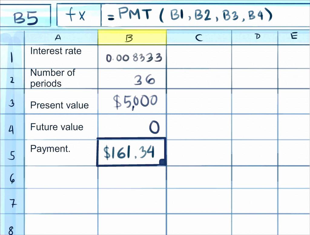 Fmla Rolling Calendar Tracking Spreadsheet For Fmla Rolling Calendar Tracking Spreadsheet Awesome Calculator