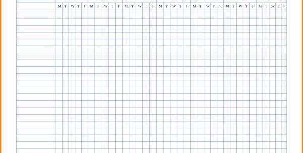 Fmla Rolling Calendar Tracking Spreadsheet Intended For Fmla Rolling Calendar Tracking Spreadsheet 2018 Spreadsheet App For