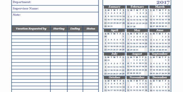 Fmla Rolling Calendar Tracking Spreadsheet With Regard To Fmla Rolling Calendar Tracking Spreadsheet 2018 Spreadsheet App For Fmla Rolling Calendar Tracking Spreadsheet Google Spreadsheet