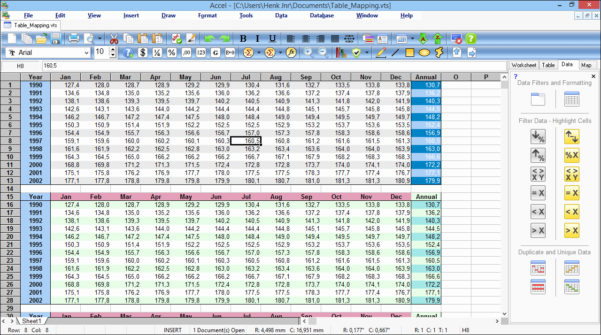 Fmla Tracking Spreadsheet Template Excel Throughout Fmla Rolling Calendar Tracking Spreadsheet New Awesome Ofple