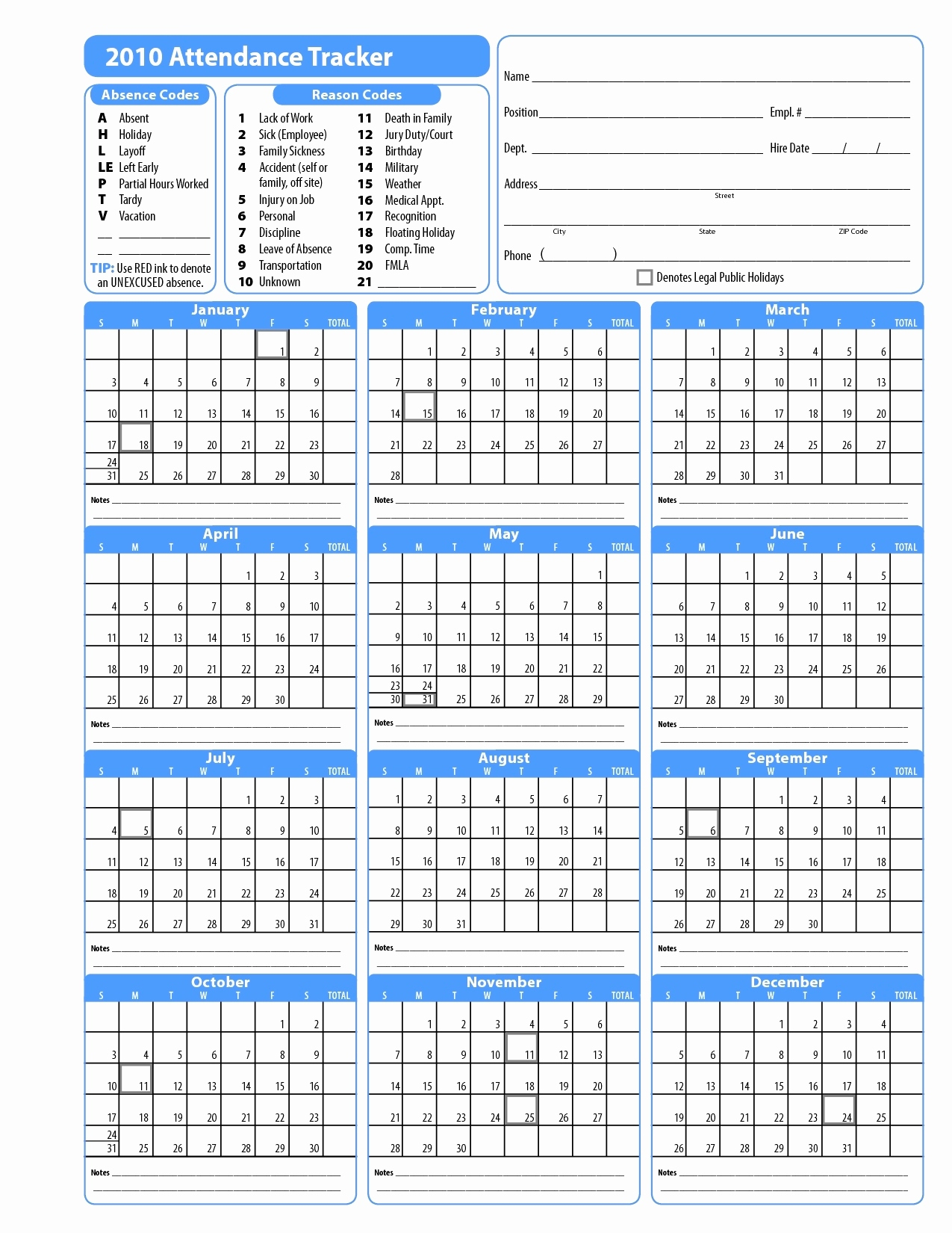 Fmla Tracking Spreadsheet Template Excel With Fmla Rolling Calendar Tracking Spreadsheet New Awesome Ofple