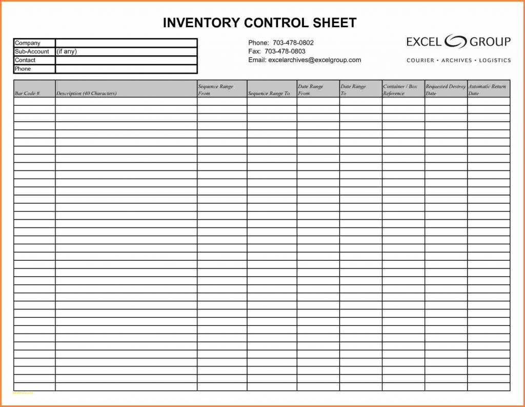 Food And Beverage Cost Control Excel Spreadsheets Pertaining To Food Cost Inventory Spreadsheet And With Free Beverage Product