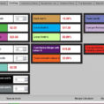 Food Cost Calculator Spreadsheet With Food Costing Spreadsheet Awesome Cost Examples Example Of Calculator