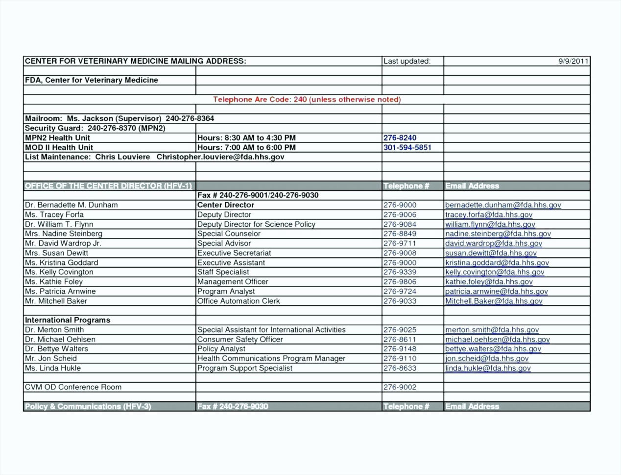 Food Cost Spreadsheet Excel For Labor Cost Template Excel And Food Cost Spreadsheet Excel Free