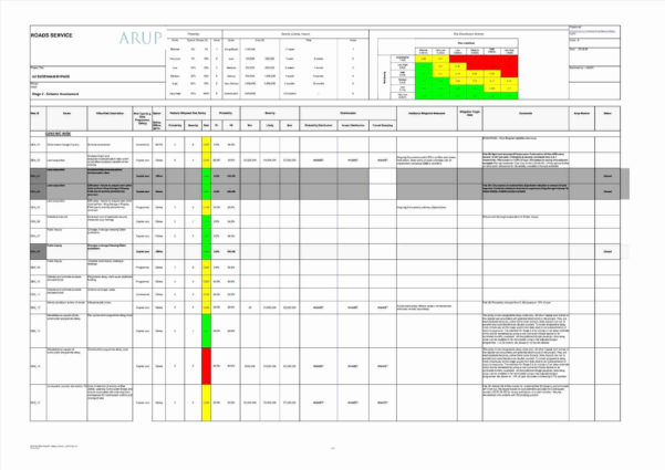 Food Product Cost & Pricing Spreadsheet Within Food Product Cost Pricing Spreadsheet Xls Small  Askoverflow