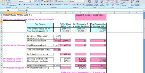 Food Product Cost & Pricing Spreadsheet Free Throughout Food Product Cost Amp Pricing Spreadsheet On Budget  Pywrapper