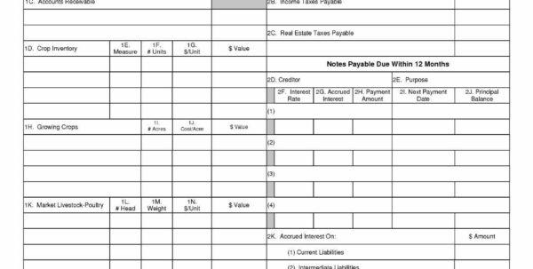Food Spreadsheet With Regard To Food Truck Cost Spreadsheet  Awal Mula