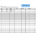 Food Tracking Spreadsheet Throughout Inventory Tracking Spreadsheet Excel Template Invoice Tool Food