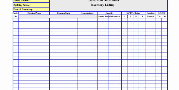 Food Tracking Spreadsheet Within Inventory Tracking Spreadsheet Daily Perpetual Food Warehouse