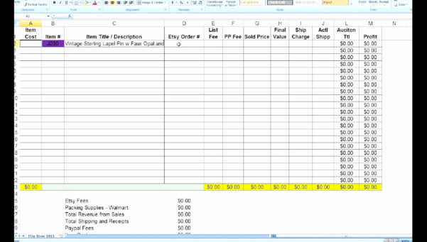 Food Truck Cost Spreadsheet Within Cost Accounting Spreadsheet Unique Food Truck Cost Spreadsheet With