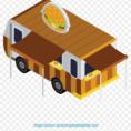 Food Truck Spreadsheet Inside Briliant Food Truck Business Plan Spreadsheet Food  Business Plan