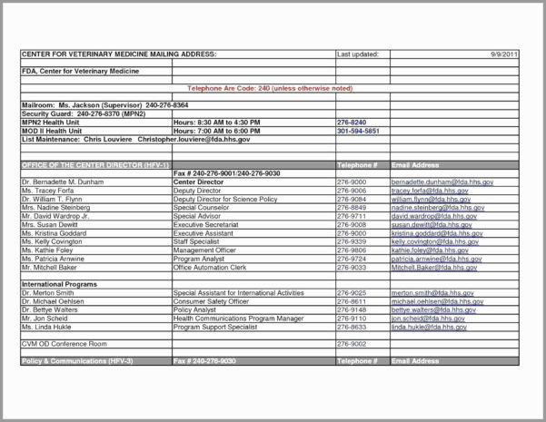 Food Truck Spreadsheet Inside Food Truck Menu Template New Mobile Catering Business Plan Template