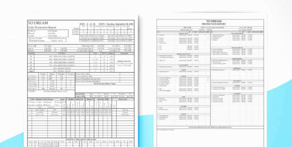 Food Truck Spreadsheet Throughout Food Cost Spreadsheet Inventory Inspiration Of Lovely Invoice