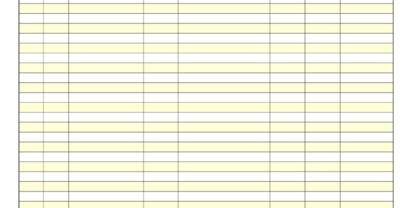 Food Waste Tracking Spreadsheet Intended For 30 Images Of Food Tracking Sheet Template  Bfegy