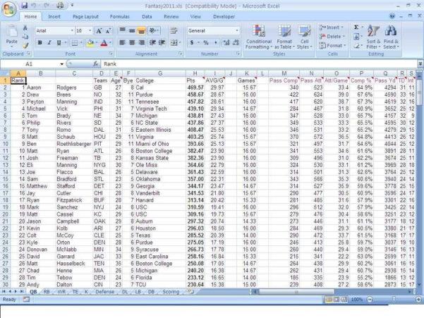 Football Betting Spreadsheet In Football Betting Spreadsheet Spreadsheets Excel Results Template