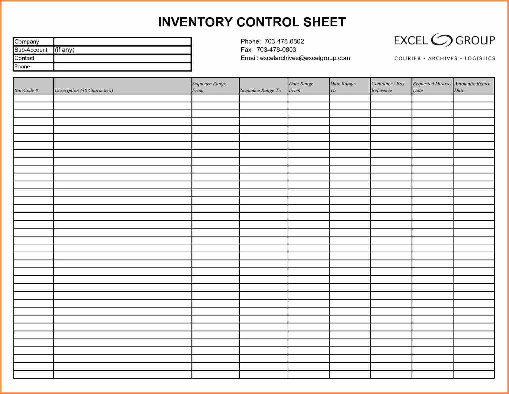 Football Equipment Inventory Spreadsheet Regarding Football Equipment Inventory Spreadsheet  Twables.site
