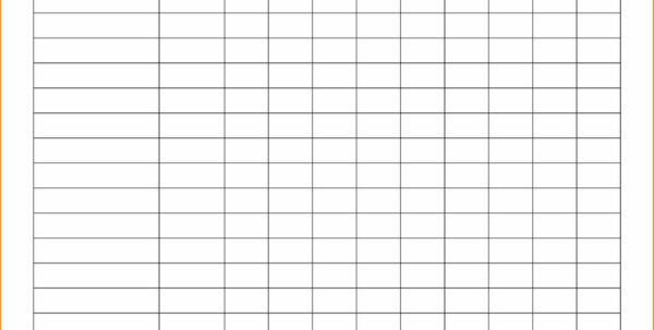 Football Picks Spreadsheet Template Intended For Football Pick Em Excel Spreadsheet Together With Fantasy Football